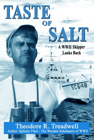 a review of the taste of salt a novel by martha southgate Martha southgate more about the author review quotes in the taste of salt, southgate writes with a minor-key melancholy that comes on softly.